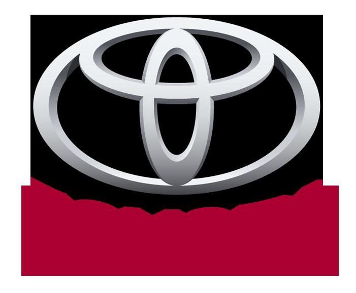 Новые автомобили и запчасти toyota tsusho